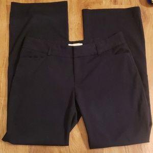 Michael Kors Dress Pants
